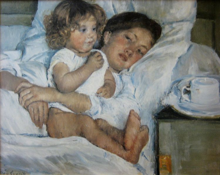 Breakfast_in_Bed_(1897)_by_Mary_Cassatt