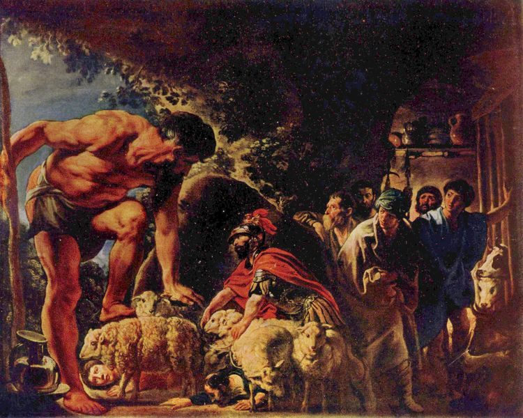 Jakob_Jordaens_Odysseus_in_the_cave_of_Polyphemus