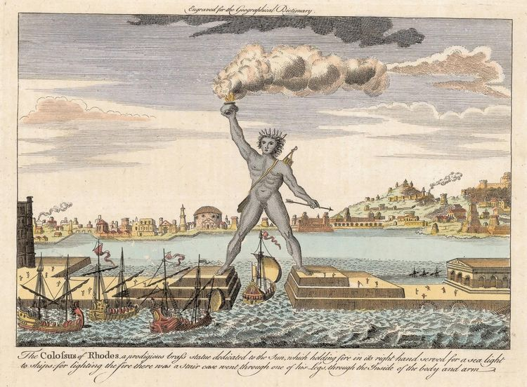Colossus_of_Rhodes