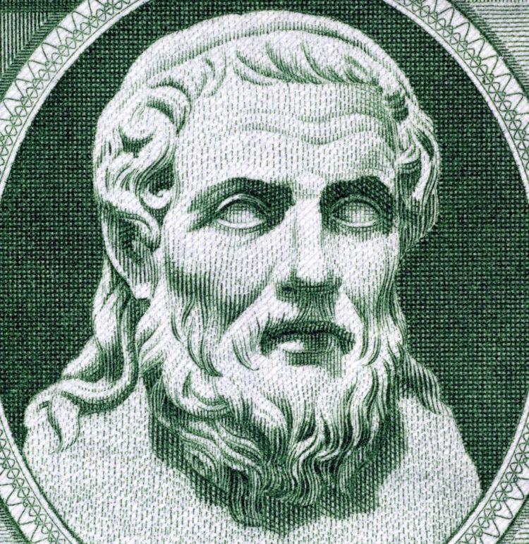 Hesiod-900