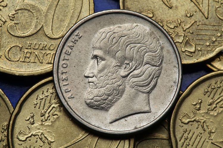 Coins-of-Greece-Aristotle-900